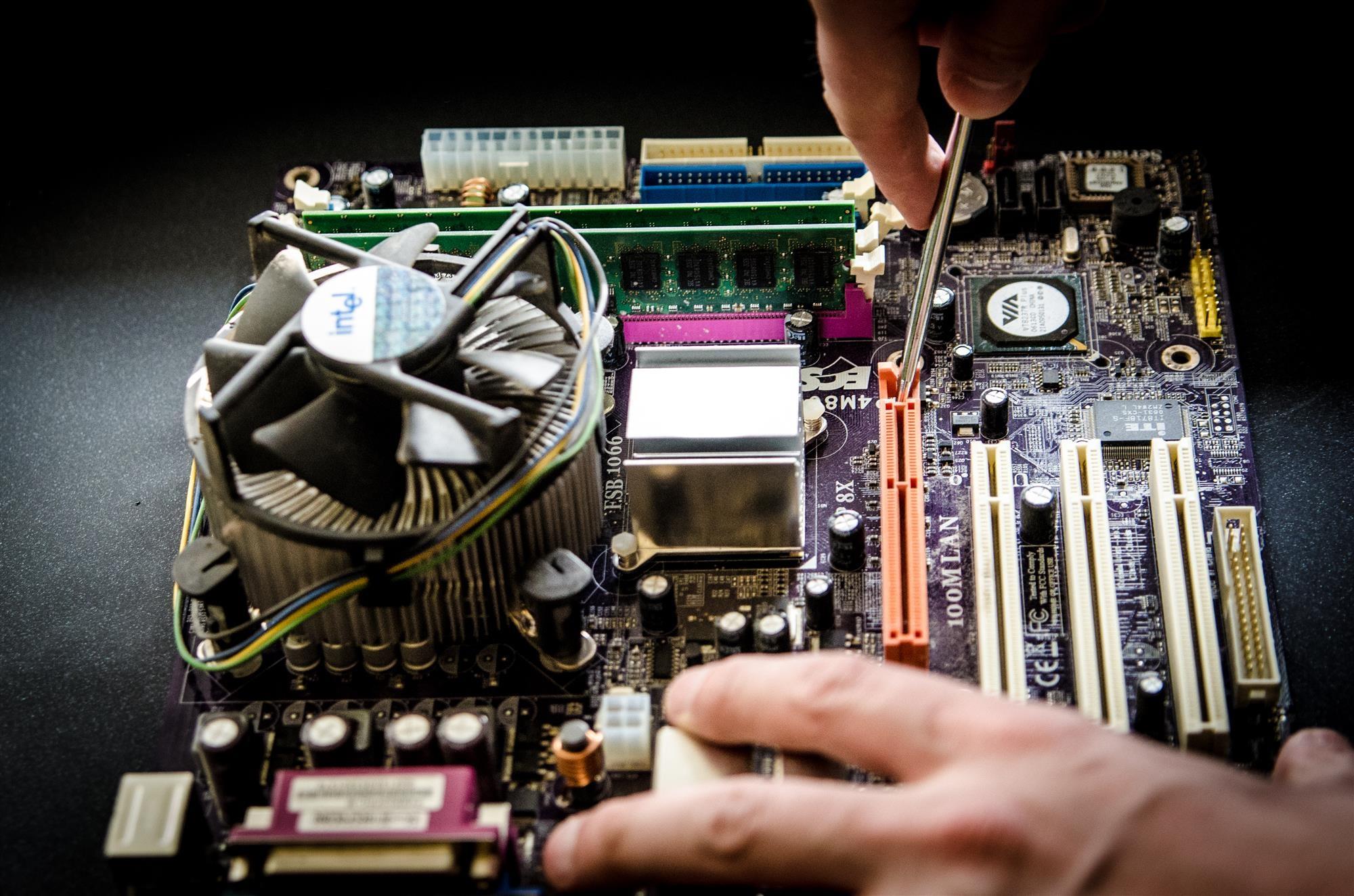 Computer_Reparatur_5