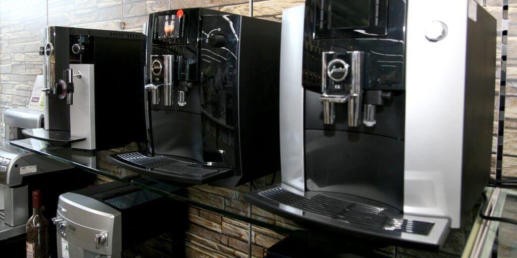 Kaffeemaschine-kaufen-1024x512